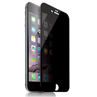 Tempered Glass Protector Privacy Glass for iPhone 6/6S
