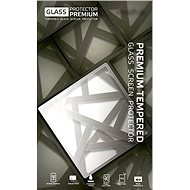 Tempered Glass Protector 0.3mm for Moto G5S Plus