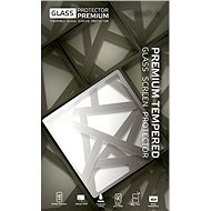 Tempered Glass Protector 0.3mm for Alcatel OneTouch Pixi 4 (7) - Glass protector