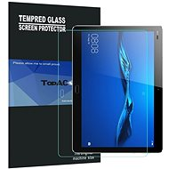 Tempered Glass Protector 0.3mm for Huawei MediaPad M3 10.0 - Glass protector