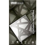 Tempered Glass Protector 0.3mm for Nokia 3 - Glass protector