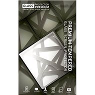 Tempered Glass Protector 0.3mm pro Lenovo Tab 4 8 - Glass protector