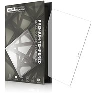 Tempered Glass Protector for Lenovo P10 - Glass protector