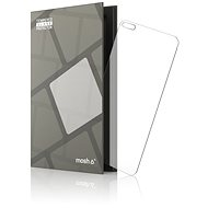 Tempered Glass Protector 0.3mm for Huawei P40 - Glass protector