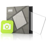 Tempered Glass Protector 0.3mm for Sony Alpha A7 - Glass protector