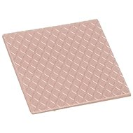 Thermal Grizzly Minus Pad 8 - 30 × 30 × 2,0mm - Thermal Pad
