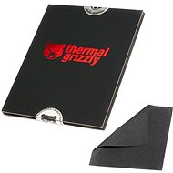 Thermal Grizzly Carbonaut Pad - 32 x 32 x 0.2mm - Thermal Pad