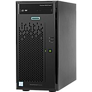 HP ProLiant ML10 Gen9 - Server