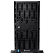 HP ProLiant ML350 Gen9 - Server