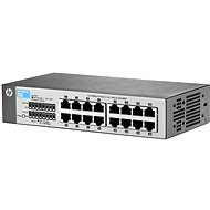 HPE 1410-16 - Switch