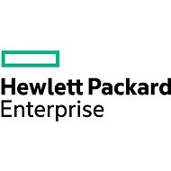 HPE 32GB DDR4 2933MHz ECC Registered Dual Rank x4 Smart - Server Memory