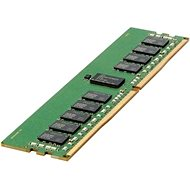 HPE 8GB DDR4 2666MHz ECC Registered Single Rank x8 Smart - Server Memory