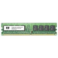 HPE 8GB DDR3 1600MHz ECC Registered Dual Rank x4 Refurbished - Server Memory