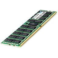 HP 4GB DDR4 2133MHz ECC Registered Single Rank x8 - Server Memory