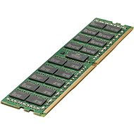 HPE 16GB DDR4 2666MHz ECC Registered Single Rank x4 Smart - Server Memory