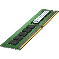 HP 4GB DDR4 2133MHz ECC Unbuffered Single Rank x8 Standard - Server Memory