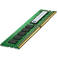 HP 16GB DDR4 2133MHz ECC Unbuffered Dual Rank x8 Standard - Server Memory