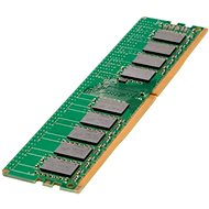 HPE 16GB DDR4 2400MHz ECC Unbuffered Dual Rank x8 Standard - Server Memory