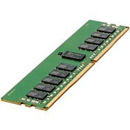 HPE 16GB DDR4 2666MHz ECC Unbuffered Dual Rank x8 Standard - Server Memory