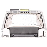 "HP 3.5"", 146GB U320 SCSI 10000rpm Hot Plug Refurbished - Server HDD"