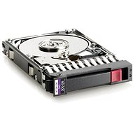 "HP 2.5"" 300GB 12G SAS 15000 rpm Hot Plug for HP MSA Storage - Server HDD"
