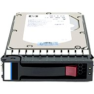 "HP 2.5"" HDD 300GB 6G SAS 10000 rpm. Hot Plug - Server HDD"