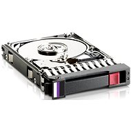 "HP 2.5"" 450GB 6G SAS 10000 RPM Hot Plug - Server HDD"