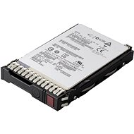 "HPE 2.5"" 600GB 12G SAS 15000 RPM Hot Plug - Server HDD"