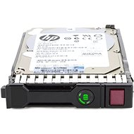 "HP 3.5"" 600GB 6G SAS 15000RPM Hot Plug Refurbished - Server HDD"