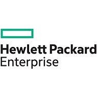 "HPE 3.5"" HDD 4TB 6G SATA 5900 rpm - Server HDD"