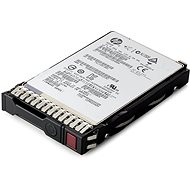 "HPE 2.5"" SSD 240GB 6G SATA Hot Plug - Server HDD"