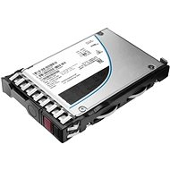 "HPE 2.5 ""SSD 240GB SATA Hot Plug SC - Server HDD"