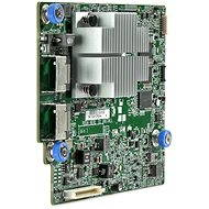 HPE Smart Array P440ar/2GB FBWC 12Gb 1-port Int SAS Controller - Expansion Card