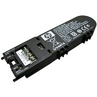 HP 4.8V NiMH 650mAh - Battery