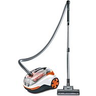 Thomas CYCLOON HYBRID Pet & Friends - Bagless vacuum cleaner