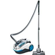 Thomas CYCLOON HYBRID LED Parquet - Bagless vacuum cleaner