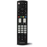 Thomson ROC1128PAN for Panasonic TV - Remote Control