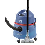 Thomas BRAVO 20 S Aquafilter - Vacuum Cleaner