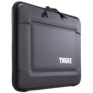 "Thule Gauntlet 3.0 TGSE2253K 13"" Black - Laptop Case"