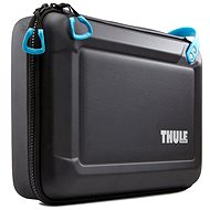 Thule Legend for GoPro big black - Digital Camcorder Case