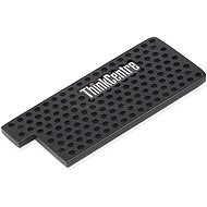 Lenovo ThinkCentre Tiny IV 1L Dust Shield - Dust Filter