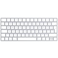 Magic Keyboard International Layout - Keyboard