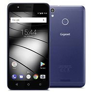 Gigaset GS270+ Blue - Mobile Phone