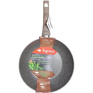 Tognana Deep Pan 28cm NATURAL TASTE - Pan
