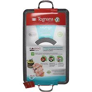 Tognana Double Grill 48x29cm MYTHOS - Grilling Pan
