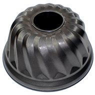 TORO Bundt Cake Mould, 25 x 10,4cm - Baking Mould