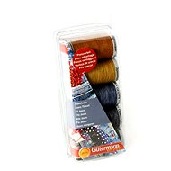 Toyota Sewing Threads for JEANS Series - Set