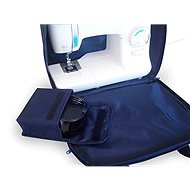 Toyota Textile bag for sewing machine and accessories - Bag