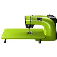 Toyota OEKAKI 50LG - Sewing Machine