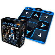 X-PAD Basic Dance Pad PlayDance Edition - Dance Pad